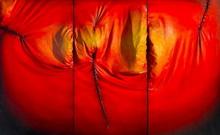"""""""Η ΥΠΕΡΒΑΣΗ ΤΗΣ AΒΥΣΣΟΣ"""": ΕΚΘΕΣΗ ΣΤΟ ΩΔΕΙΟ ΑΘΗΝΩΝ"""