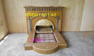 مشبات رخام وحجر روعه وحديثه %D8%B9%D8%AF%D9%86%D8%A7%D9%86