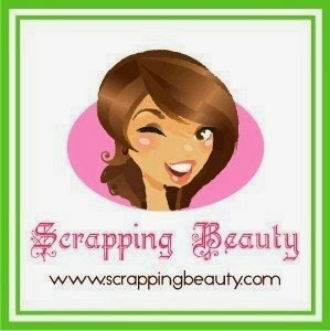 ScrappingBeauty.com