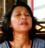 Briptu Wahyu Setiawan Penipuan Di Facebook Mengaku Bule Berkedok