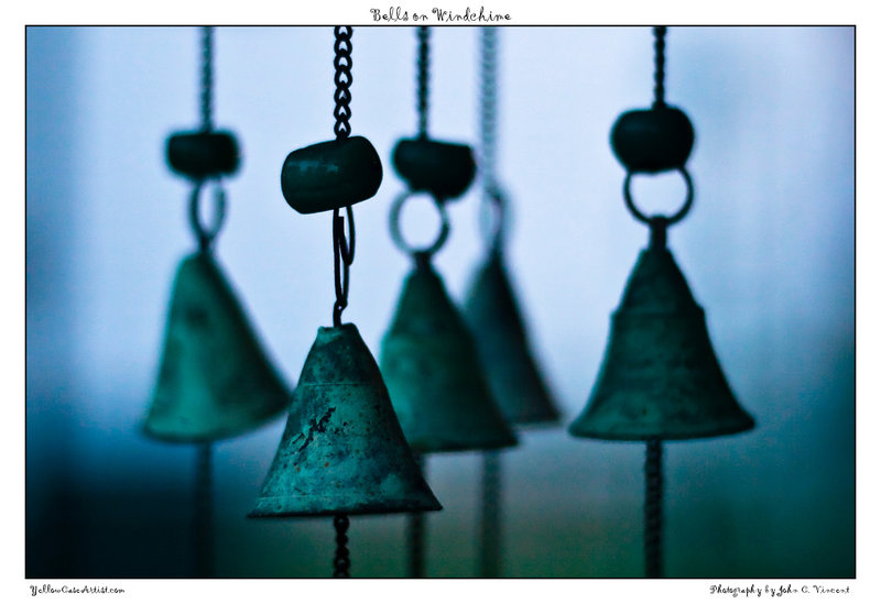 http://1.bp.blogspot.com/-FZHIr97jMMU/Tx78pG88CRI/AAAAAAAABTg/xxOco2MwPJk/s1600/Bells_on_Windchime_by_yellowcaseartist.jpg