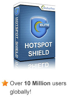 IP address hider | protect privacy | hotspot protection | privacy | hotspot | hider