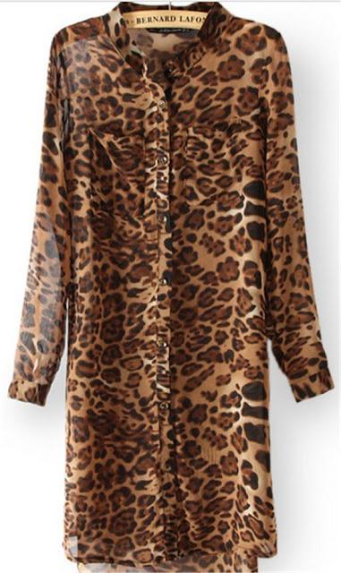http://www.rosegal.com/print-dresses/stylish-stand-collar-leopard-print-108492.html#?lkid=12132