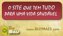 BUY MAIS