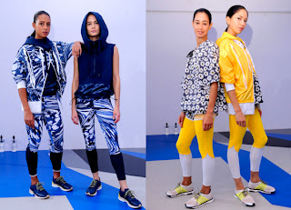 Adidas-by-Stella-McCartney-Colección18-Primavera-Verano2014-London-Fashion-Week-godustyle