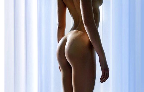 sylvio testa abclic deviantart mulheres modelos nuas deslumbrantes sensuais