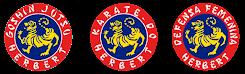 Club de Karate Do Herbert