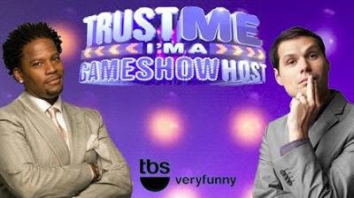 first host dating game
