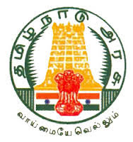 TN Board HSC/12th Attempt/Supplementary Results 2014