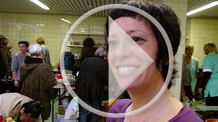 http://www.evk-witten.de/ev_krankenhaus_witten/presse_und_medien/videos_zum_basar_2010