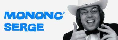 Mononc' Serge_logo
