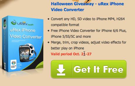 http://www.urexsoft.com/down/2014-halloween-converter.zip