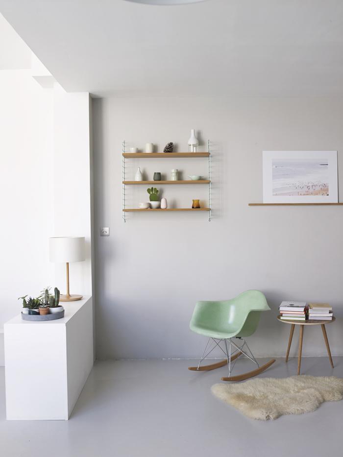 36 home design blogs nz reading nook for winter weekends first
