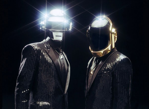 Falsos-rumores-Daft-Punk-Colombia-2014