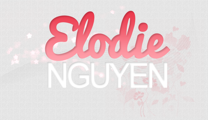  ELODIENGUYEN.BLOGSPOT.COM