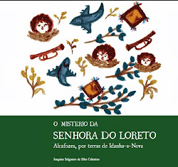 O Mistério Da Senhora Do Loreto