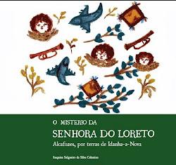 O Mistério Da Senhora Do Loreto