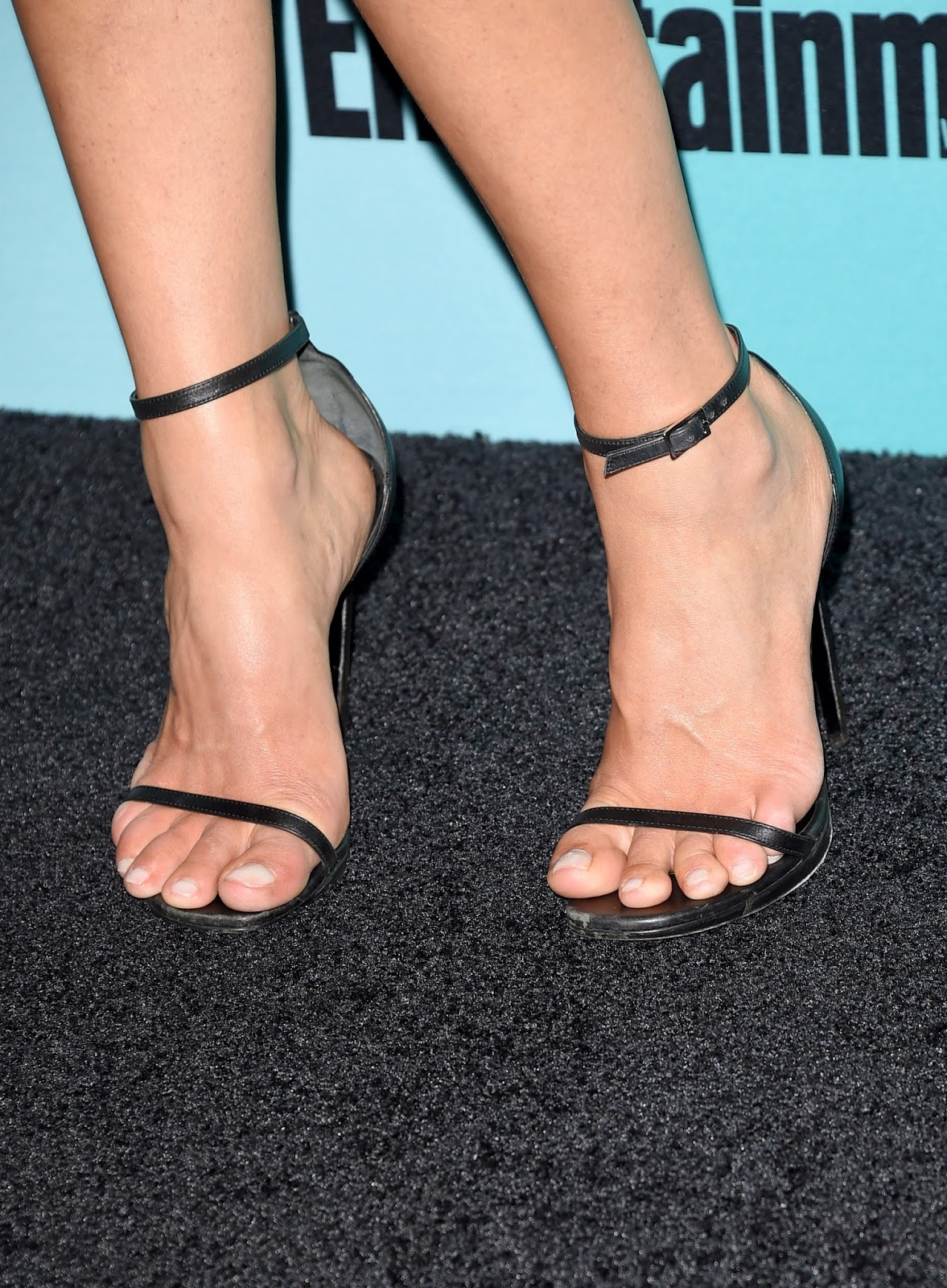 Feet Phoebe Price nude photos 2019