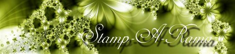 Stamp-a-rama