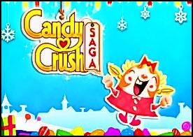Candy Crush Oyunları