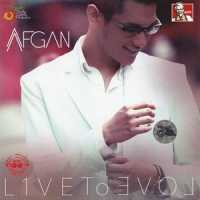 Cover Album L1ve To Love