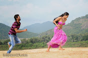Pure Love Movie Hot Photos Gallery-thumbnail-10