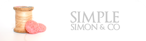 Simple Simon Reviews