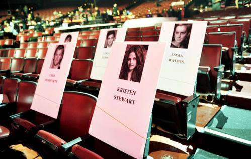 MTV Movie Awards 2012 305888-63201235002pm