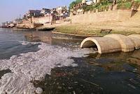 Contaminacion Aguas Residuales Vertido2