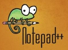 http://1.bp.blogspot.com/-FZfUGjltYEY/UAvcc88zMrI/AAAAAAAAAo0/MqW5DAHLDYg/s1600/notepad++-logo-geeksbowl.jpg