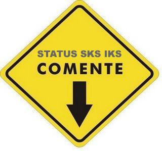 00000001 STATUS DONGLES ON/OFF DEIXE SEU COMENTARIO