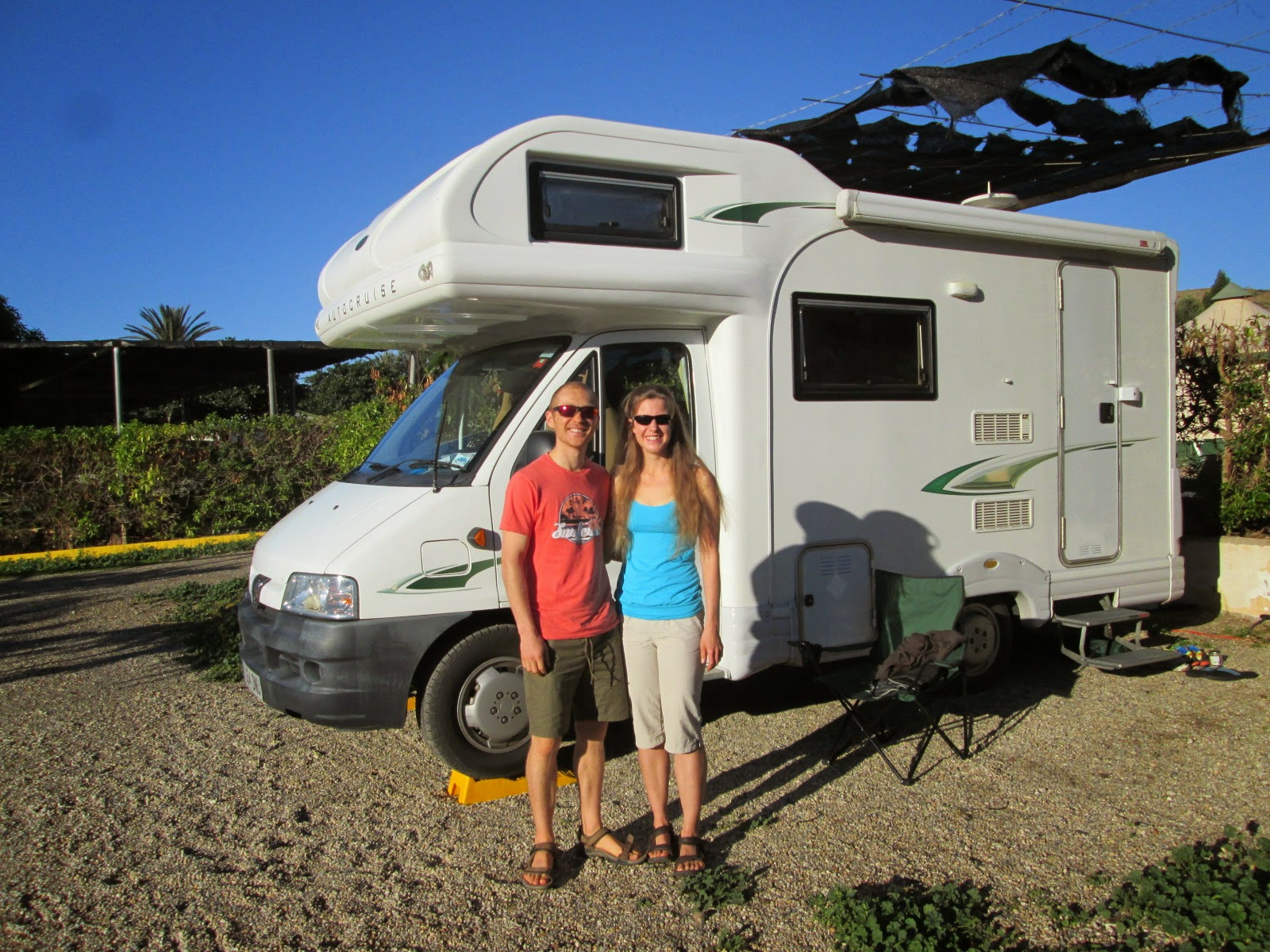 does the perfect motorhome for us even exist adventures in life rh estheranddan com motorhome life europe motorhome life expectancy
