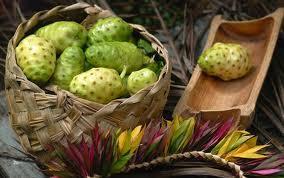 Tahitian Noni Bekasi