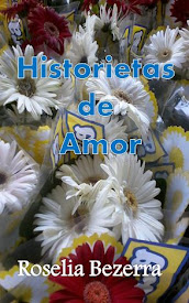 Antologia Historietas de Amor