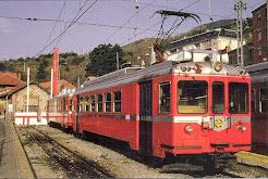 Ferrocarril del Guadarrama