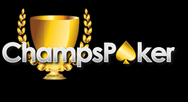 Daftar champs Poker