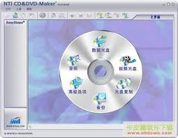 NTI CD and DVD Maker 7 Free Download Full Version ,NTI CD and DVD Maker 7 Free Download Full Version ,NTI CD and DVD Maker 7 Free Download Full Version