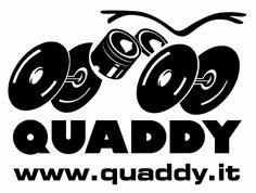 Quaddy.it
