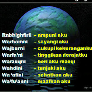 Display Pic For Bbm - rabbighfirli - Ampuni aku