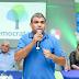 PREFEITURA DE SAPÉ-PB TERIA PAGO CONSERTO DE AMBULÂNCIA QUE NÃO ANDA