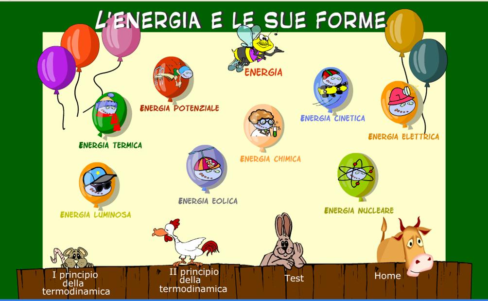 http://www2.educarsialfuturo.it/quadernidelsole/iquadernidelsole.swf