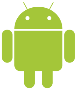 Features of Android 4.2