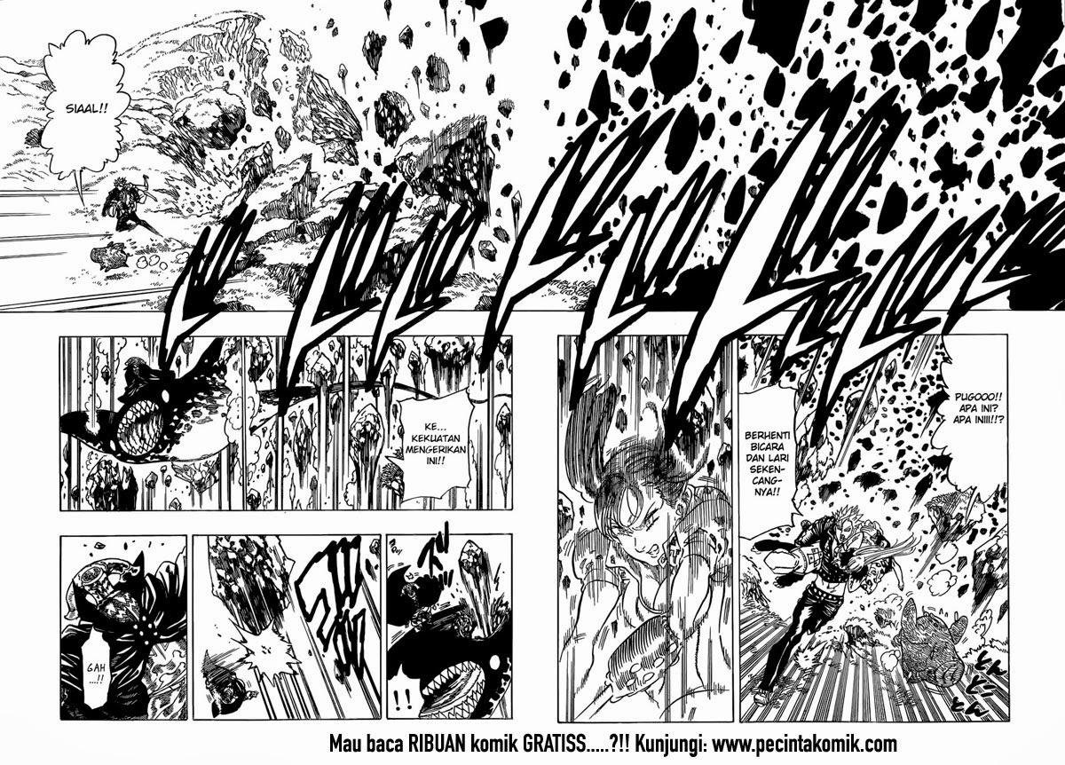 Nanatsu No Taizai Chapter 49-12
