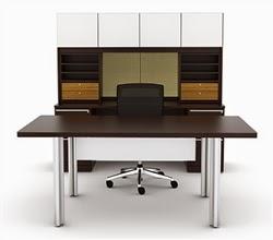 Verde Desk