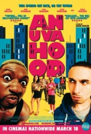 Ver Anuvahood (2011) Online