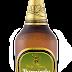 5 India Pale Ale boas e baratas