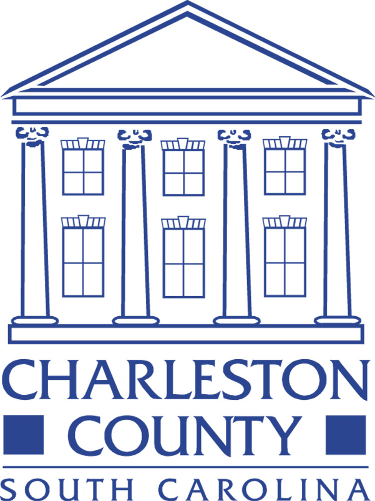 charleston county Welcome to the official website for charleston county government our mission is to promote and protect the quality of life in charleston county by delivering services of value to the community.