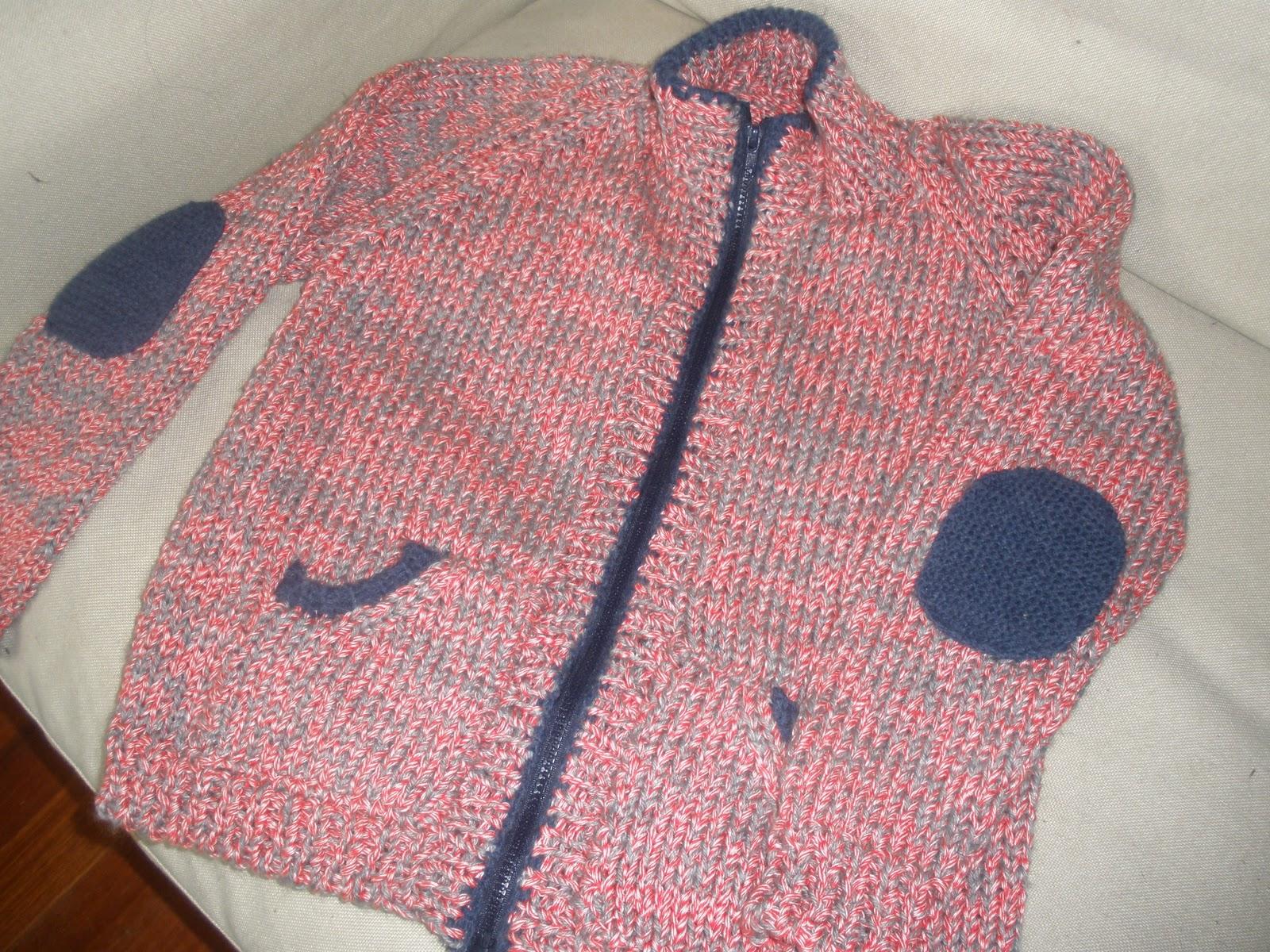 El bosque de lana para los ni os con sus nombres con Artesania gallega regalos