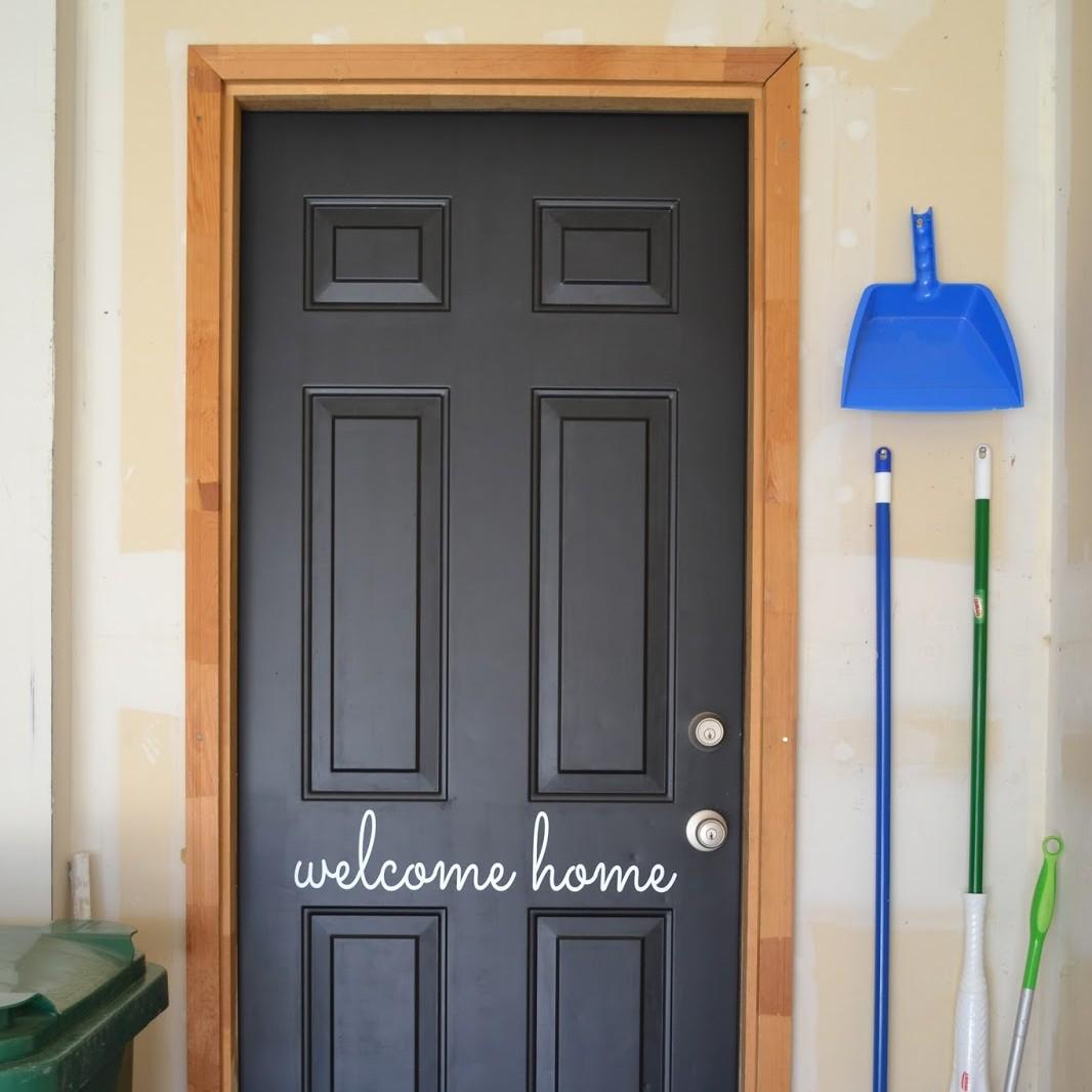 Download Installing Garage Entrance Door Free Filecloudimage