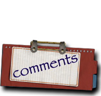 comments
